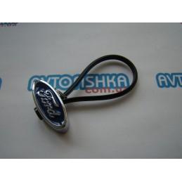 Брелок для ключей Ford