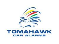 TOMAHAWK (5)