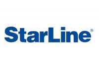 STARLINE (7)