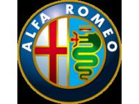 ЧЕХЛЫ ДЛЯ ALFA ROMEO (2)