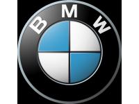 КОЖАНЫЕ ЧЕХЛЫ ДЛЯ BMW (2)