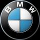 КОЖАНЫЕ ЧЕХЛЫ ДЛЯ BMW