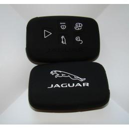 Силиконовый чехол для ключа JAGUAR XE XF XJ f-тип C-X16 75 e-тип XK S-TYPE